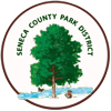 Seneca County Park District