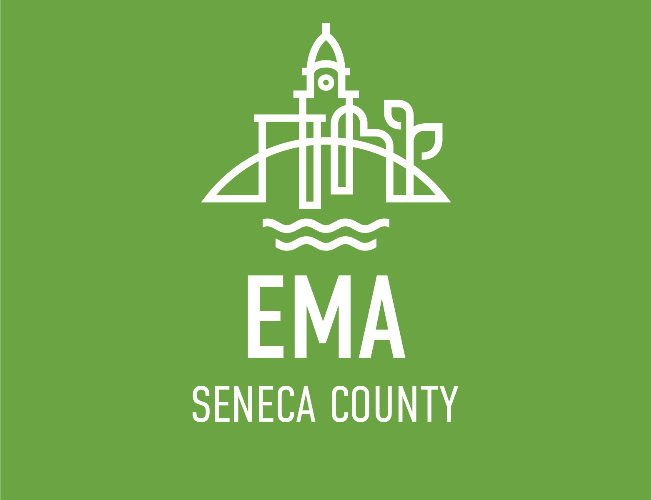 land use, map, seneca county