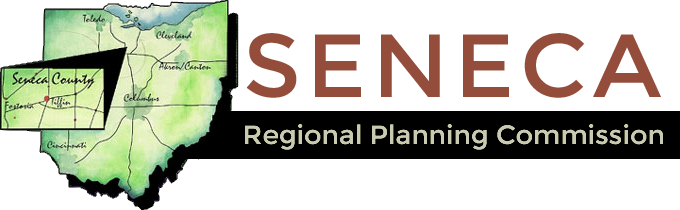 Seneca Regional Planning Commission